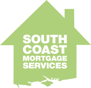 South Coast Mortgage Services