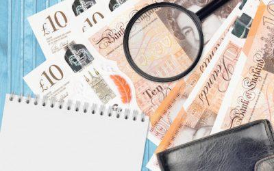 Is Cashless Society Inevitable?