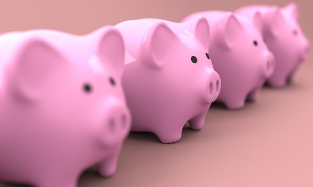 Stamp Duty Savings – A Reminder