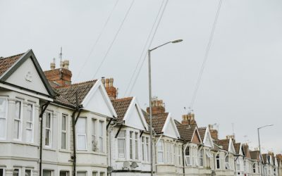 Mortgage Market – A Strong Recovery