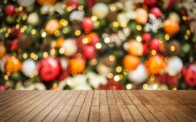 Home Contents Value Rises At Christmas