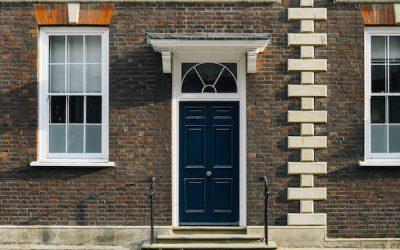 Property Market Surprisingly Resilient