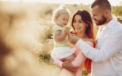 Understanding The Value Of Life Insurance