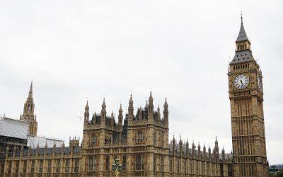 MPs Vote Against SVR Cap
