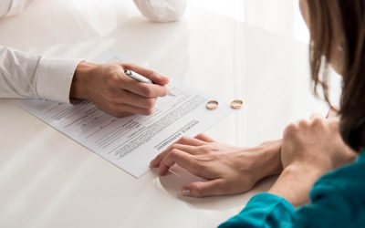 Your Mortgage Options During A Divorce